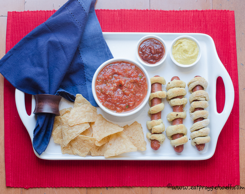 healthy pigs in a blanket-2