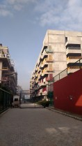 womens-housing-block