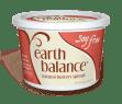 earth balance marg