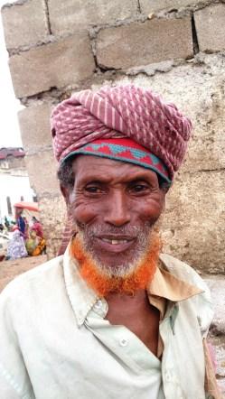 Señor, Harar. Foto: eaTropía
