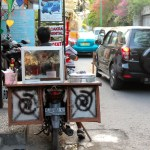 Bali trip 2012, part one