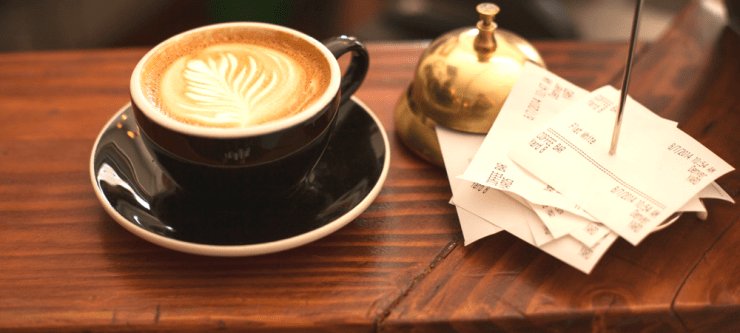 Coffee date header1000x450