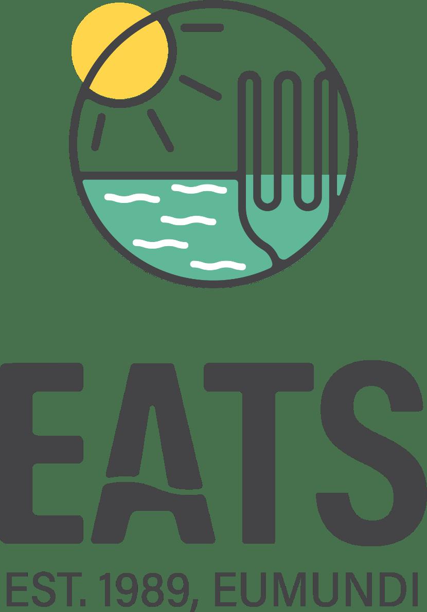 EATS EUMUNDI SUNSHINE PLAZA