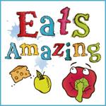 Eats Amazing