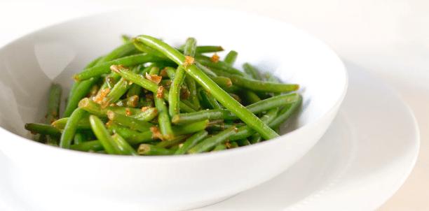 Vegetarian Meals on a Budget