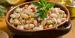 French White Bean Salad
