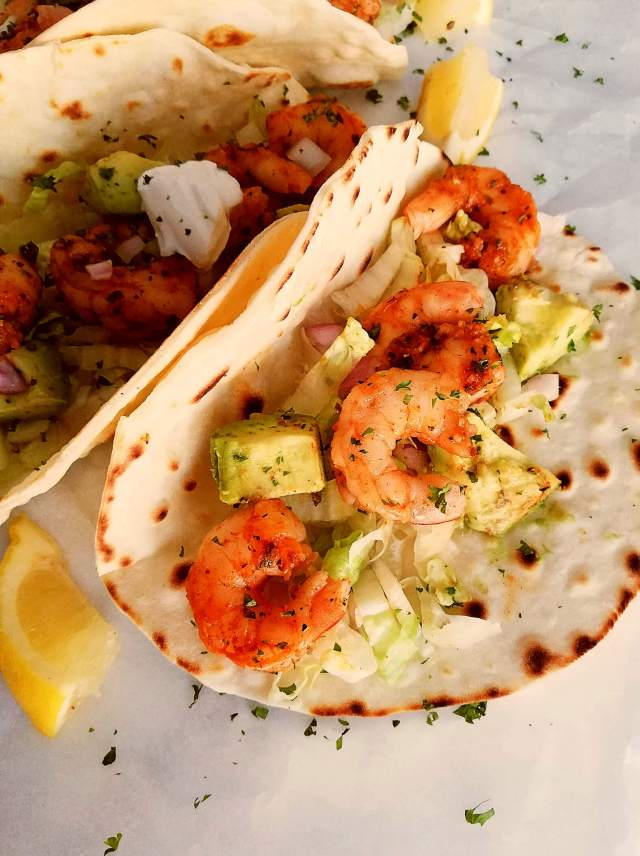 shrimp tacos side taco (1)