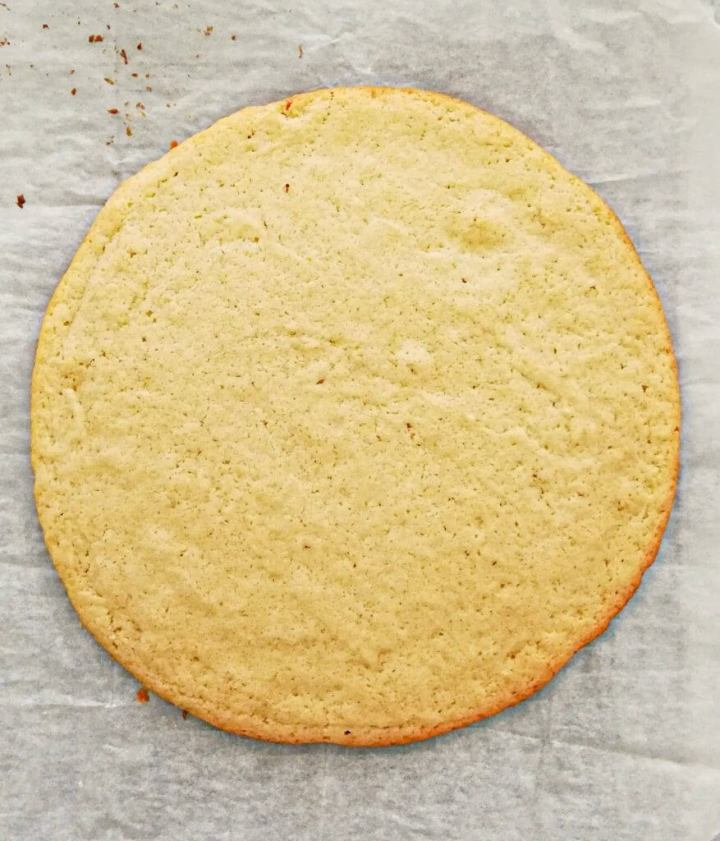 vanilla-birthday-cake-without-a-cake-pan-cake-layer-2-877x1024 (1) (1)
