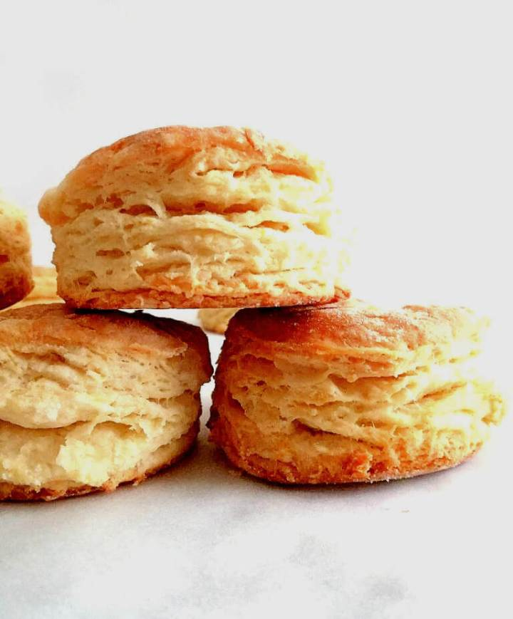 rolled-buttermilk-biscuits-stacked-side-view (1) (1)