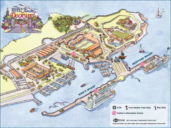 Royal-Naval-Dockyard-Map-2016-1