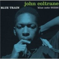 Learn-Jazz-Easy-Guitar-Standards-Blues-Trane-Chords-Melody-Chart