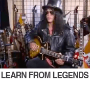 Learn-Guitar-From-Legends