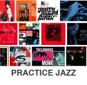 ESG Icons Practice Jazz-54