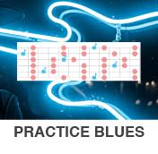ESG Icons Practice the Blues-55