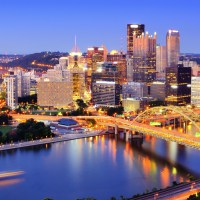 Free things for Families to do in Pittsburgh, PA