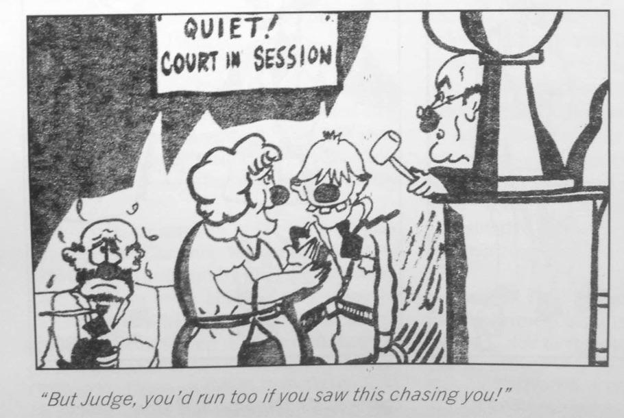 buck moore cartoon 1