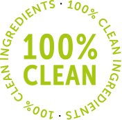 100 cleanicon