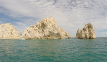 Cabo_Arch