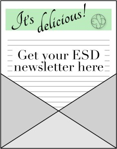 Click here to sign up for the Eat Something Delicious Newsletter