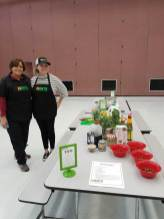 march-cooking-class_4