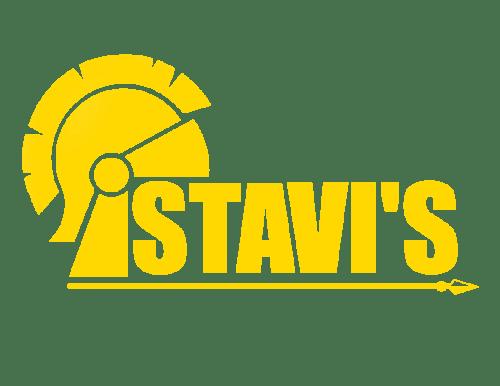 Stavis Sandwiches LLC