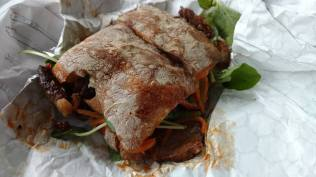 Publican Quality Meats - Big Dipper