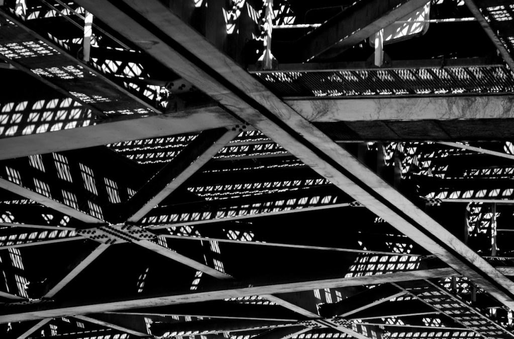 Angular_Bridge