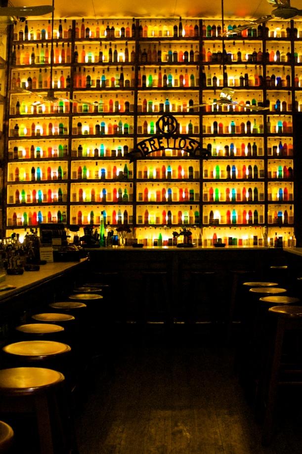 Bar_Wall (Brettos)