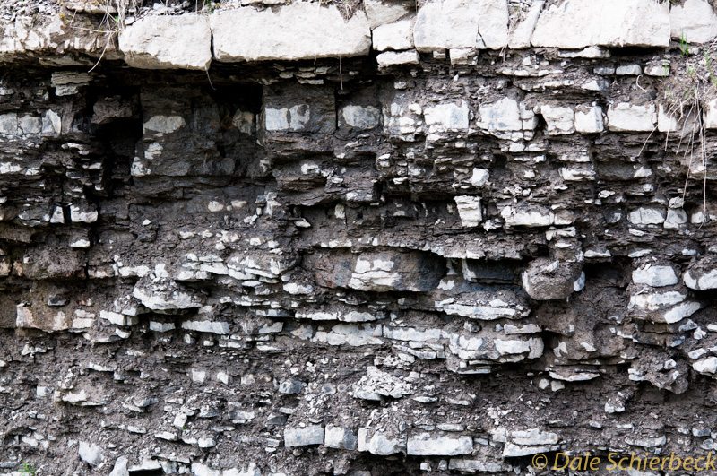 Cliff Face-7