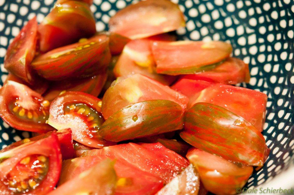Coassack Tomato Sliced -3