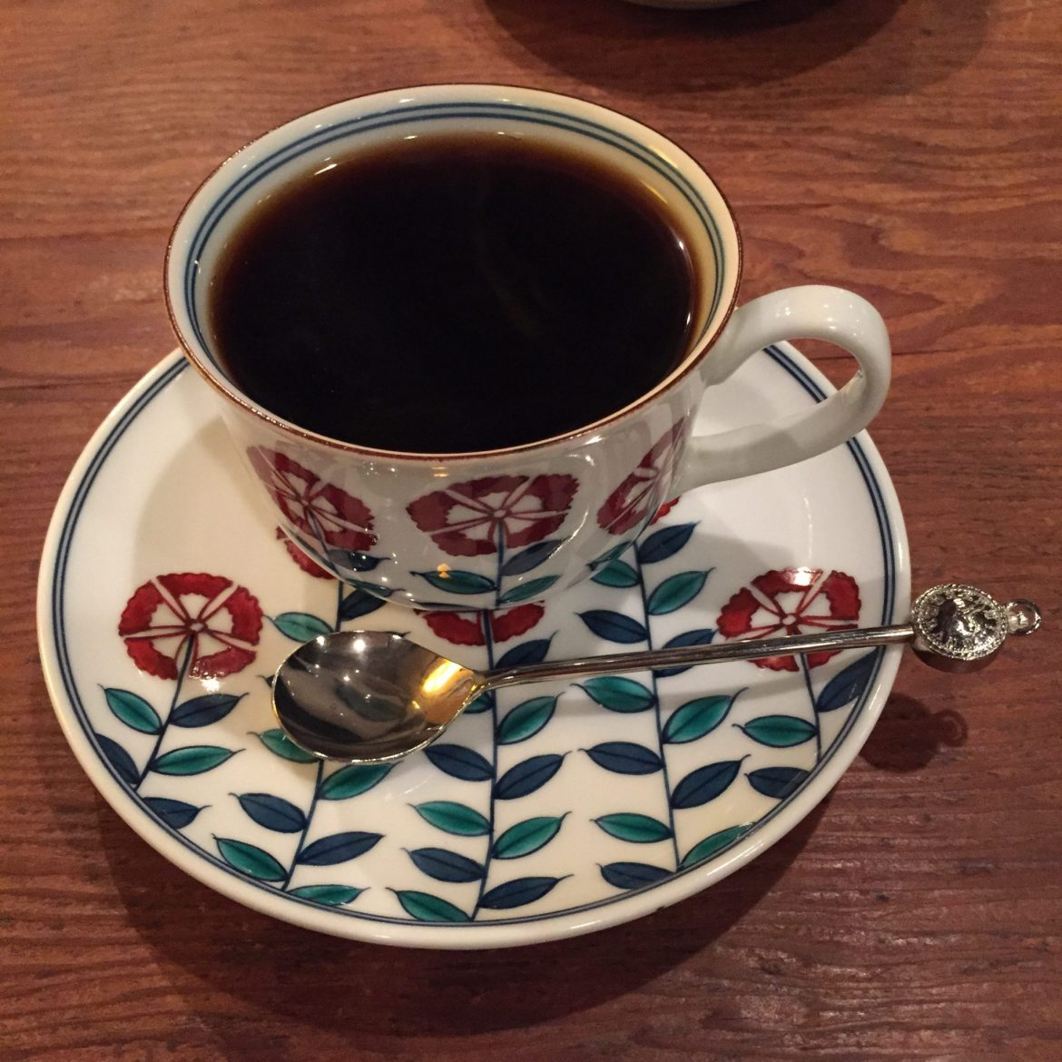 Tokyo Coffee Culture: Here's Why You're Gonna Love It