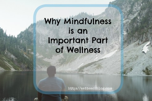 mindfulness therapy techniques