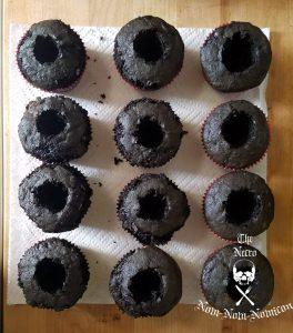 coring-the-cupcakes