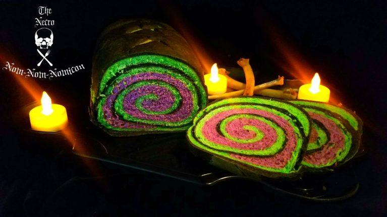 voodoo bread all done.jpg