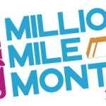 Million Mile Month