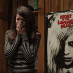 """Bleached Present Video For New Single """"Wednesday Night Melody"""""""