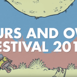 The Jezabels, Shining Bird, Pagans and Horror My Friend Added to 'Yours and Owls Festival 2016'