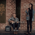 BANFF x Caitlin Park Release Video for 'My Love, My Lover'