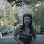 Angel Olsen Drops New Single and Australian Tour Dates