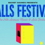 The 24th Annual Falls Music & Arts Festival Line up Announced – Featuring Childish Gambino, Alison Wonderland, Ball Park Music, Grouplove, MØ, and more