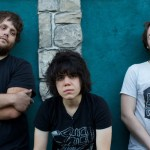 Screaming Females Sell Out First Ever Melbourne Show; Add Second Show