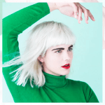 Bec Sandridge releases new single and tour dates with Cub Sport