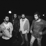 Bad//Dreems' new single 'Mob Rule' paints a disturbing picture of Australian dystopia