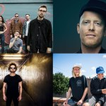 OZFEST Announces lineup for 2017