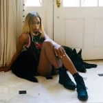 Abra adds Sydney and Brisbane shows to her debut Australian tour