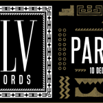 NLV Records is throwing three parties to celebrate their first birthday