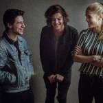 London Grammar Announce Intimate Show in Australia