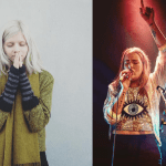 Brisbane's Airling to support Aurora during her debut Australian shows