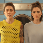 Tegan & Sara cancel their upcoming Australian tour due to illness