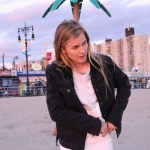 Alex the Astronaut releases 'Rockstar City' and details of her new EP